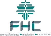 fhconsult.co