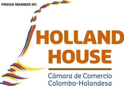 logo CCHH
